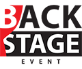 Backstage Crew